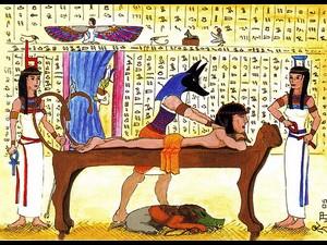 egyiptomi-masszazs